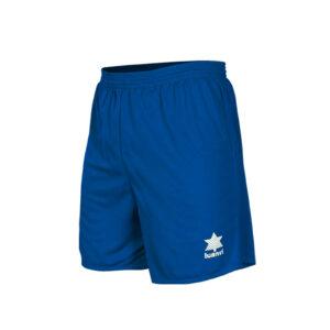 Shorts POL