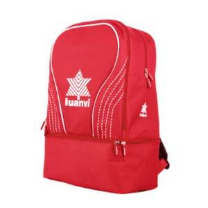 Backpack RIN