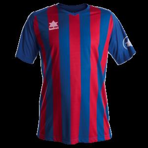 Shirt NEW LISTADA