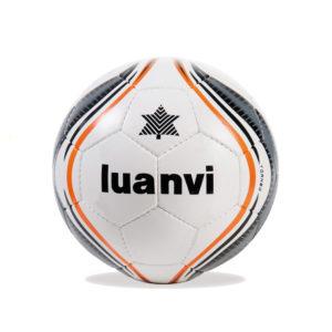 TORNEO - Μπάλα ποδοσφαίρου Νο5