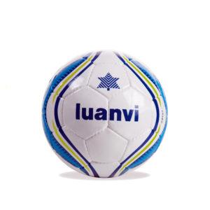 TORNEO - Μπάλα ποδοσφαίρου Νο3