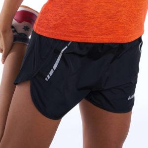 Shorts split THUNDER