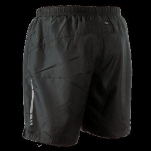 Shorts running THUNDER