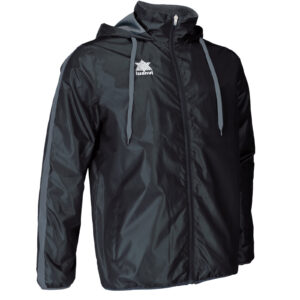Polar raincoat GAMA
