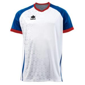 Shirt CARDIFF