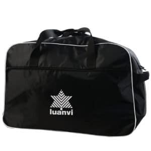 Trolley bag BASIC