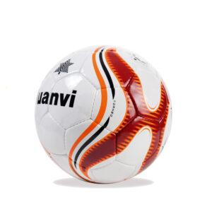 TORNEO - Μπάλα ποδοσφαίρου Νο4