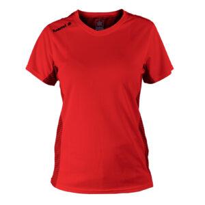 NOCAUT PLUS women's technical Tshirt