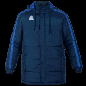 Winter jacket GAMA