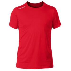 NOCAUT GAMA men's technical Tshirt