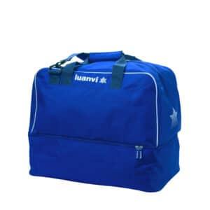 Bag medium MAX
