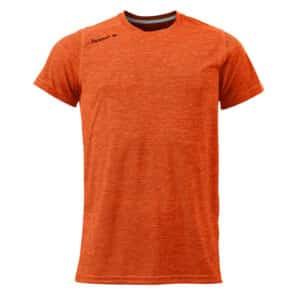 NOCAUT VIGORE men's technical Tshirt