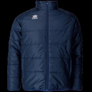 Winter jacket KIEV