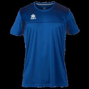 Shirt APOLO