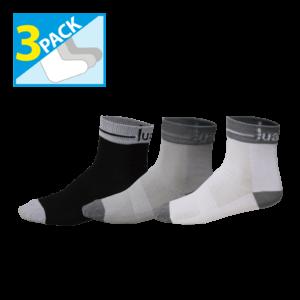 Κάλτσα WIN (3pack)