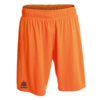 Bermuda Basket Pol Orange