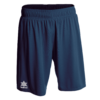 Bermuda Basket Pol Navy