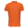 15166 Polo Vigore Orange