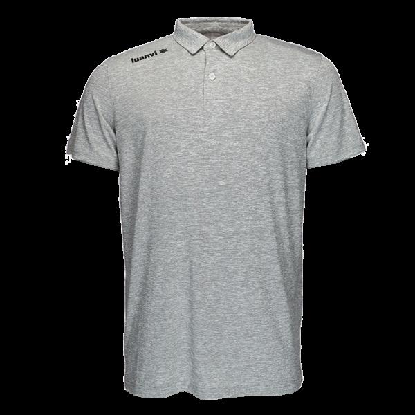 15166 Polo Vigore Grey