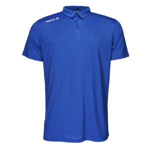 15166 Polo Vigore Royal Blue