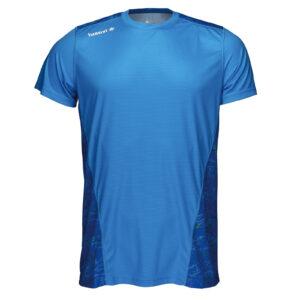 NOCAUT FANTASY men's technical Tshirt