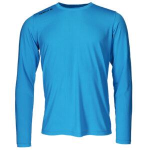 NOCAUT GAMA technical L/S shirt