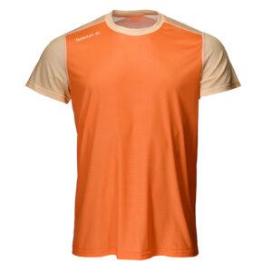 NOCAUT WIN technical Tshirt