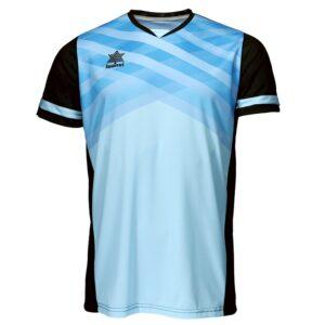 Shirt NAPOLI