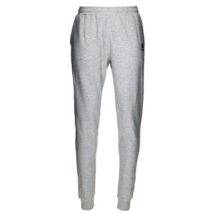 Pants ESENCIAL