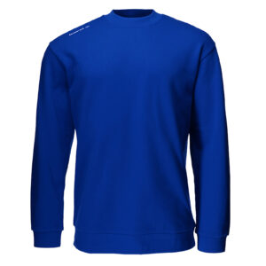 Sweatshirt Nocaut