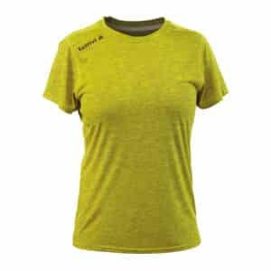 NOCAUT VIGORE women's technical Tshirt