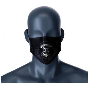 HARRY POTTER HOGWARTS Mask