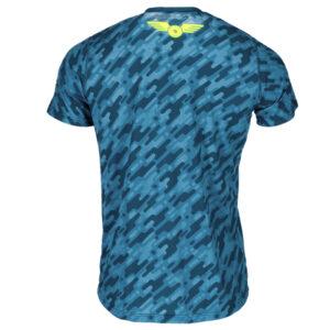 Technical Tshirt ARMY