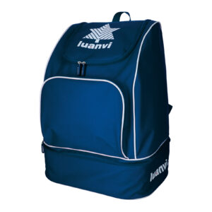 Backpack MAX