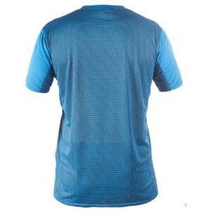 NOCAUT PLUS men's technical tshirt